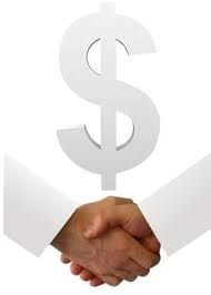 Заработок в интернете на продажах