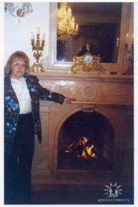 Светлана Жукова, 15 июля 1998, Волгоград, id102097845