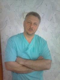 Владимир Новиков, 15 февраля , Волгоград, id114427333