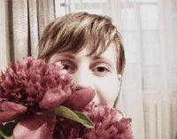 Olesya Butylina, 4 февраля 1989, Екатеринбург, id122938755