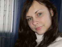 Rufina Beliberdieva, 3 марта 1992, Самара, id130028875