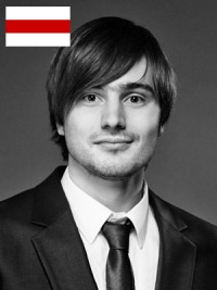 Kirill Domnich