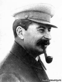 Руслан Сулиманов, 1 января , Москва, id36380905
