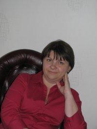 Elena Zherebeva, 21 мая , Москва, id46503420
