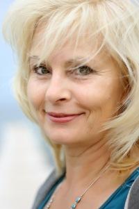 Наталья Бондаренко, 26 ноября 1981, Чебоксары, id52156771