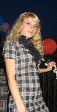 Маринка Леонова, 7 марта , Одесса, id53227605