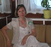 Людмила Марьина, 15 апреля 1975, Ижевск, id66166285