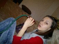 Ангелина Филиппова, 1 октября , Ижевск, id67557636