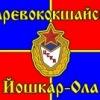 ЦСКА | CSKA Moscow fans>> Йошкар-Ола_12 регион