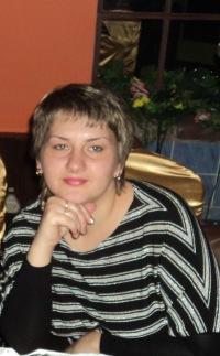 Людмила Легенченко, 3 апреля 1911, Камышин, id102854218