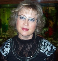 Ольга Белик, 4 декабря 1987, Нижнекамск, id104877660