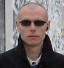 Евгений Эволиан