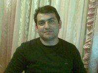 Элхан Гусеинов, Гардабани