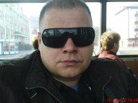 Денис Карнилович, Орша