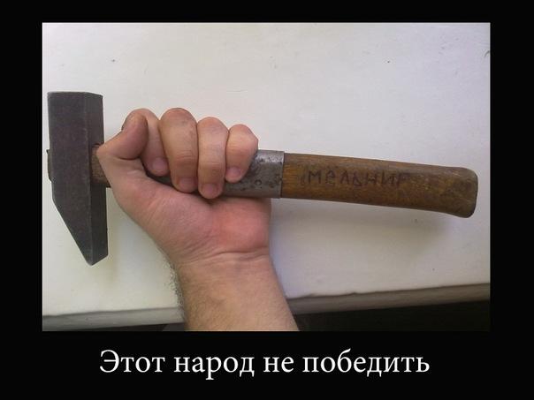 http://cs9754.vkontakte.ru/u37145258/94113438/x_e24c6df1.jpg