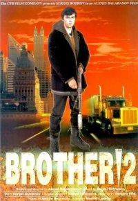 Мурат Тажетдинов, 28 июля 1987, Белорецк, id52211222