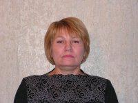 Наталья Гниломедова, 25 июля 1978, Аскино, id58414258