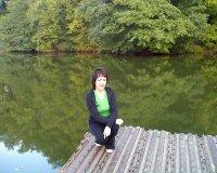 Тамара Андрощук, 15 августа 1994, Саратов, id58626371