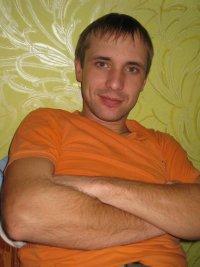Руслан Беседин, 25 февраля 1993, Москва, id62426539