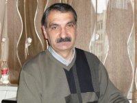 Vano Choniashvili, 3 июля , Одесса, id66585596