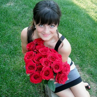 Алиса В-Стране-Чудес, 9 июня 1989, Нижний Новгород, id229206517
