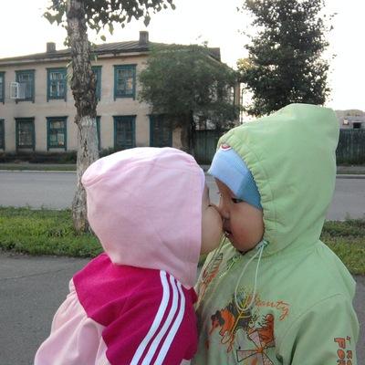 Шенне Адыговна, 1 января , Кызыл, id94266978