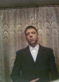 Сергей Шмонин, Саратов, id108389259