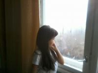 Эльнара Маутказинова, 20 ноября , Могилев, id108605520