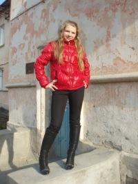 Олечка Тырышкина, Южно-Сахалинск, id119678877