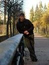 Антон Гугинотов фото #3