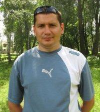 Николай Троцкий, 13 мая 1980, Сумы, id19093876