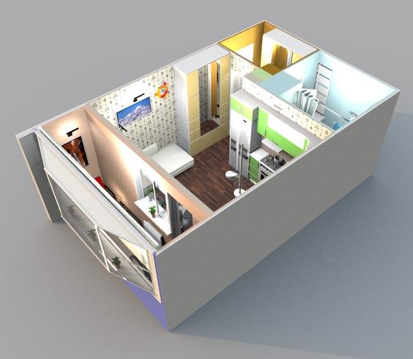 квартиры в санкт-петербурге аренда цены