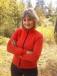 Людмила Шишканова, 19 января , Одесса, id55382021