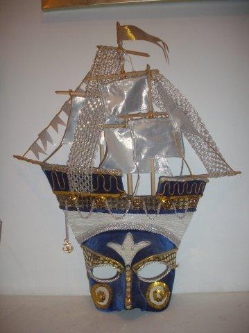 Венецианские маски - Страница 2 X_7d8c6ff4