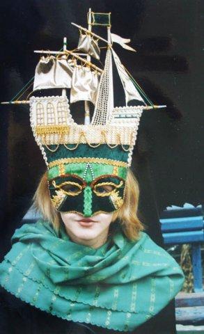 Венецианские маски - Страница 2 X_83aa0963