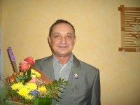 Владимир Лякишев, 22 августа , Лянтор, id66775063