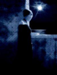 Ночная Фея, 17 мая 1989, Чебоксары, id77046227