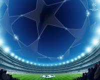ч е по футболу гимн германии