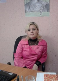 Оксана Финикова (воронина), 22 июня , Слюдянка, id102372464