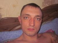 Александр Егоров, 6 февраля , Мокшан, id106968420