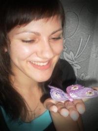 Кристина Логвинова, Задонск, id120629878