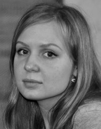 Мария Валицкая