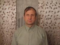 Александр Кулаков, 18 декабря 1958, Никополь, id129076338