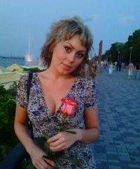 Оля Оля, 13 июля , Днепропетровск, id140026525