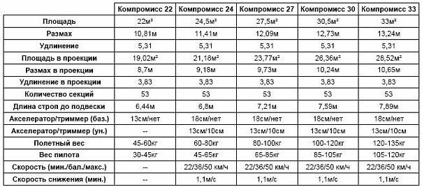 http://cs9756.vkontakte.ru/u21613825/104153507/x_06542bd3.jpg