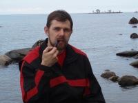 Александр Попов, 22 декабря , Петрозаводск, id50359195