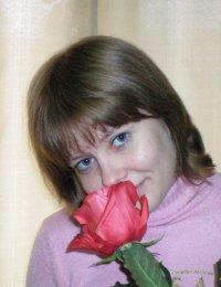 Марина Покусаева, 4 ноября , Волгоград, id58496607