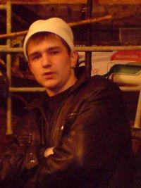 Андрей Порошкин, Починки