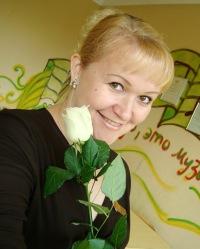 Друг :)), 11 октября , Санкт-Петербург, id59833765