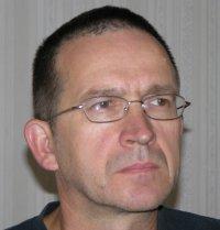 Валерий Николаев, 13 июля 1962, Санкт-Петербург, id69881267